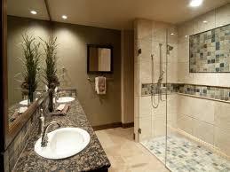 Bathroom Renovation Fairfax Va by Bathroom Remodeling Design Fairfax County Va Bathroom Remodeling
