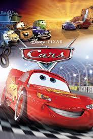 Cars-Cars