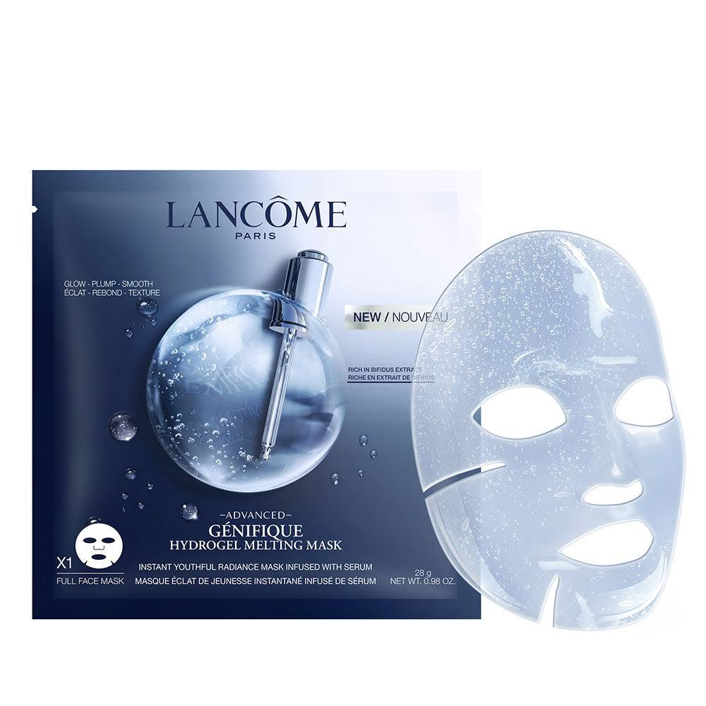 Advanced Genifique Hydrogel Melting Sheet Mask