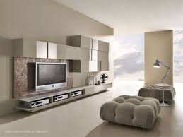 Bobs Living Room Table by Black Living Room Cabinets Cabinet Design Ideas Also Bobs