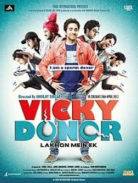 Boxoffice Summary – April & May : hf2 & vicky donor tops , tezz flops !!