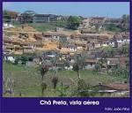 image de Chã Preta Alagoas n-17