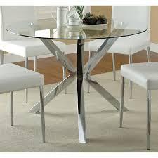 Wayfair Dining Room Tables by Wayfair Dining Room Sets