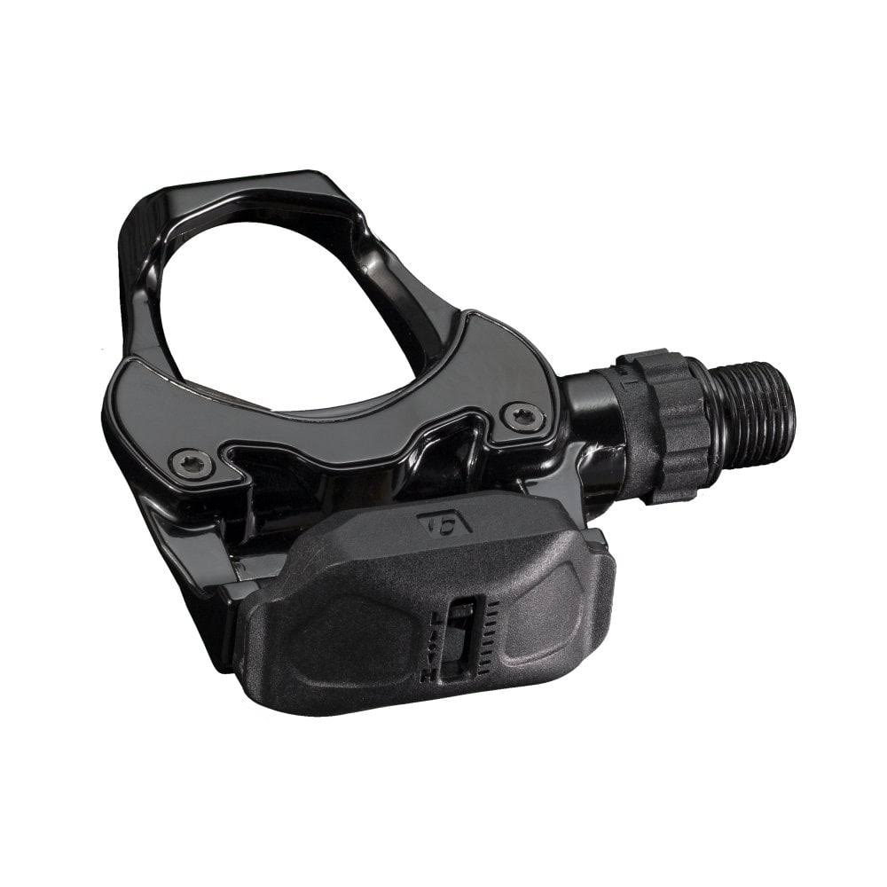 Bontrager Comp Road Pedal - Black