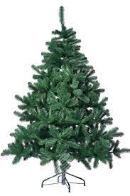 Lifelike Artificial Christmas Trees Canada by 6ft Artificial Christmas Tree Norway Spruce Uniquely Christmas