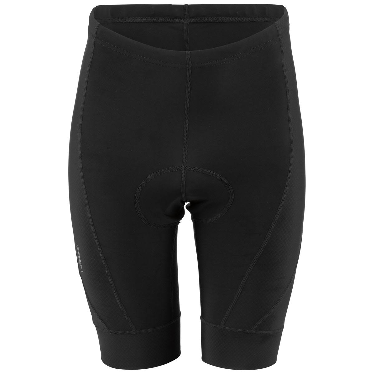 Louis Garneau 2020 Men's Optimum 2 Cycling Shorts - 1050025
