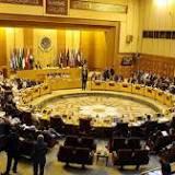 Arap Birliği, Birleşmiş Milletler, İsrail, Gazze, Filistin Devleti, Filistin