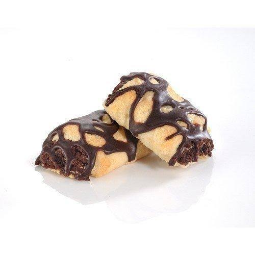 Reismans Chocolate Rugalech, Mini Brownie Bars