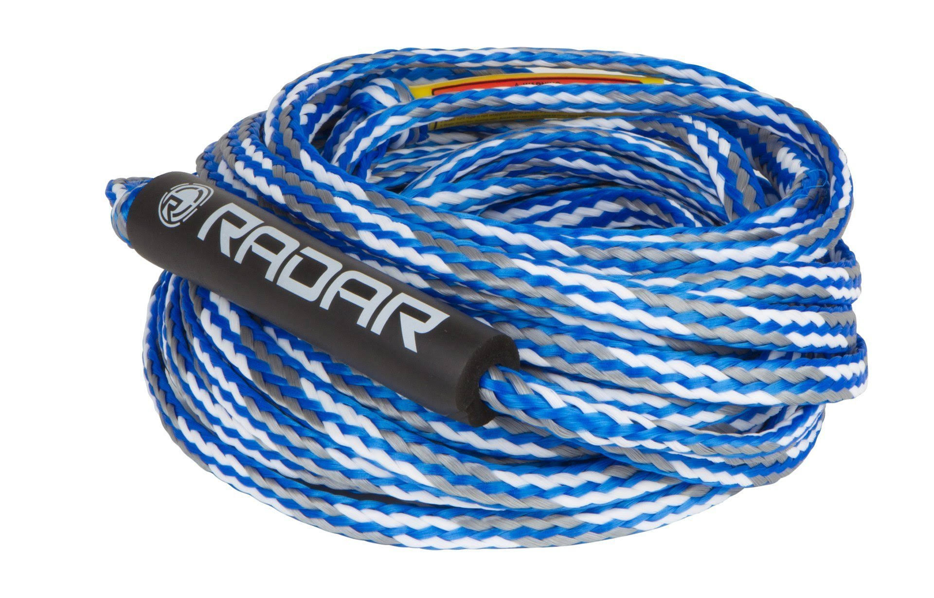 Radar Tube Rope 60 ft 6K