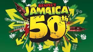 DJ LEGGY 70s MIX JAMAICA 50 ( REGGAE ROCKERS )