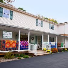 Southwest Decoratives Quilt Shop by The Quilt Company Allpeoplequilt Com