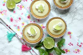 Pumpkin Pie Evaporated Milk Or Condensed by Mini Key Lime Pies