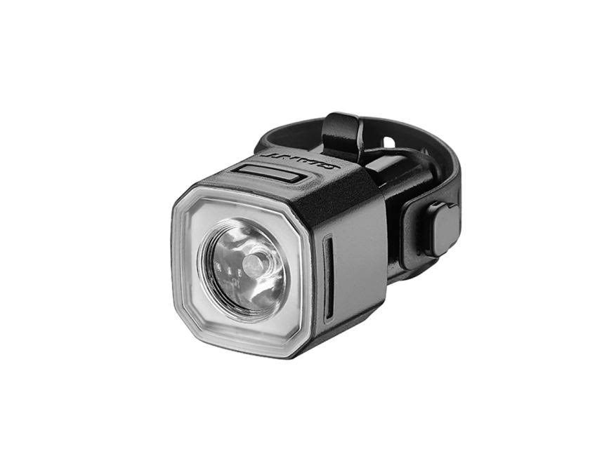 Giant Recon HL 100 Front Light - Black