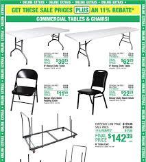Menards Living Room Chairs by Menards 11 Rebate Sale 8 13 17 8 19 17