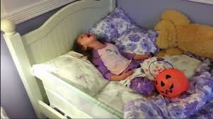 Tampered Halloween Candy 2014 by Loving A Miracle Halloween Through Special Eyes Best 25