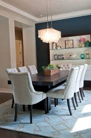 Cook Brothers Living Room Furniture by 25 Best Transitional Chairs Ideas On Pinterest Transitional