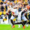 Baker Mayfield postgame press conference - Browns vs. Steelers