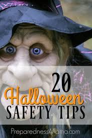 Tampered Halloween Candy 2014 by 20 Halloween Safety Tips Preparednessmama