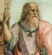 %name Epiktetos Özdeyiş, Emerson Özdeyiş, Eflatun Özdeyiş