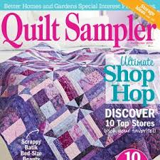 Southwest Decoratives Quilt Shop by Quilt Sampler Table Of Contents Fall Winter 2013 Allpeoplequilt Com