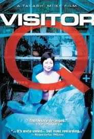Bijitâ Q (2001) [Vose]