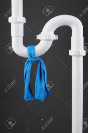Bathtub Drain Trap Frozen by Sink Trap Images U0026 Stock Pictures Royalty Free Sink Trap Photos