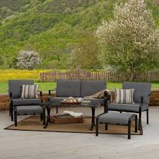 Fortunoff Patio Furniture Covers by Sams Club Patio Comvax Us
