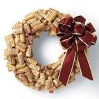starting a wine collection | Monthly Wine Clubs, Reviews, Food ... - Wine Cork Crafts
