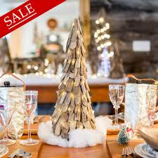 Driftwood Christmas Trees For Sale by Products Andrew Pearce Bowls