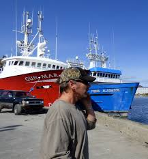 Deadliest Catch Boat Sinks Crew by Inside Energy Dark Side Of The Boom The Formula For Alaska U0027s