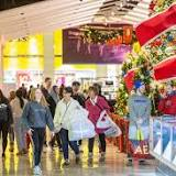Survey: More Americans planning to do holiday shopping online