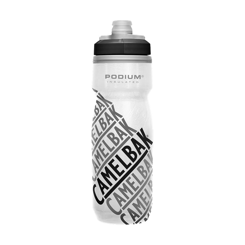 CamelBak Podium Chill 600ml One Size