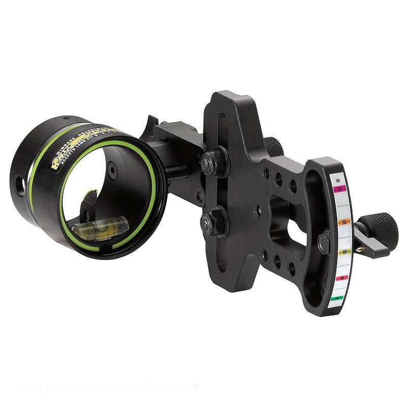 Hha Optimizer Lite 5500 Sight