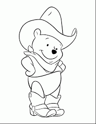 Disney Halloween Coloring Pages by Explore Halloween Coloring Pages Honey Jars And More Winnie The
