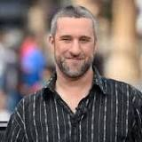 Fact check: Actor Dustin Diamond is not dead, claim stems from satire