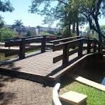 imagem de Portão Rio Grande do Sul n-13