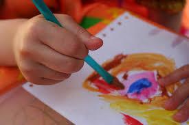 Maditazione e creatività