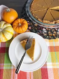 Libbys Pumpkin Pie Spice by Pumpkin Pie