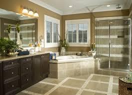 Bathroom Renovation Fairfax Va by Residential Painting Bathroom Remodeling Herndon Reston Great