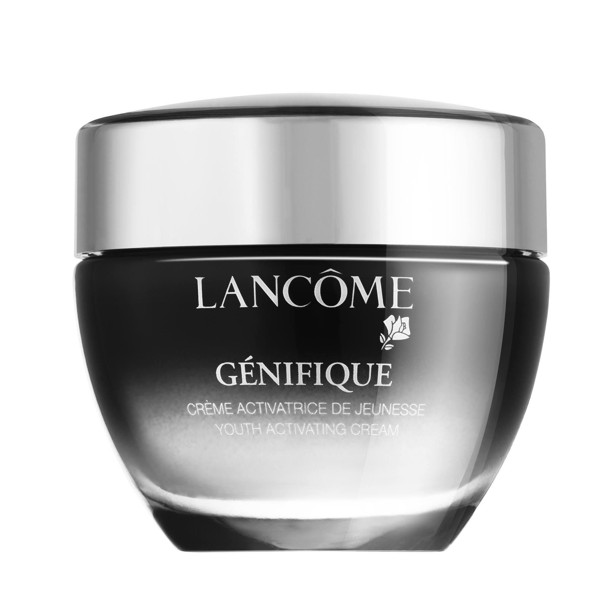 Lancome Genifique Youth Activating Cream - 50ml