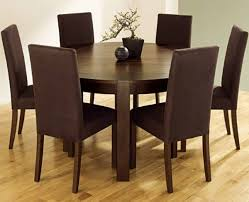 Kitchen Table Sets Ikea by Outstanding Walmart Dining Room Chairs Kmart Tables Cheap Dinette