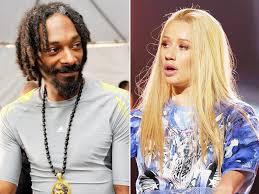 Marlon Wayans Halloween Kick by The Feud Continues Snoop Dogg Calls Iggy Azalea A