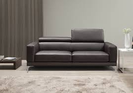 Bobs Living Room Table by Furniture Fill Your Living Room With Discount Sofas For Comfy
