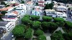 imagem de Tocantins Minas Gerais n-5