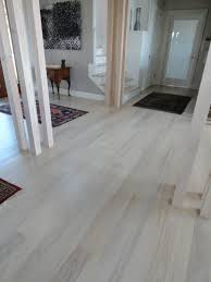 Faus Flooring Home Depot by Flooring Decor Houses Flooring Picture Ideas Blogule