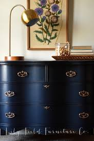 Ikea Tarva 6 Drawer Dresser by Furniture Impressive Navy Dresser Design To Match Your Bedroom