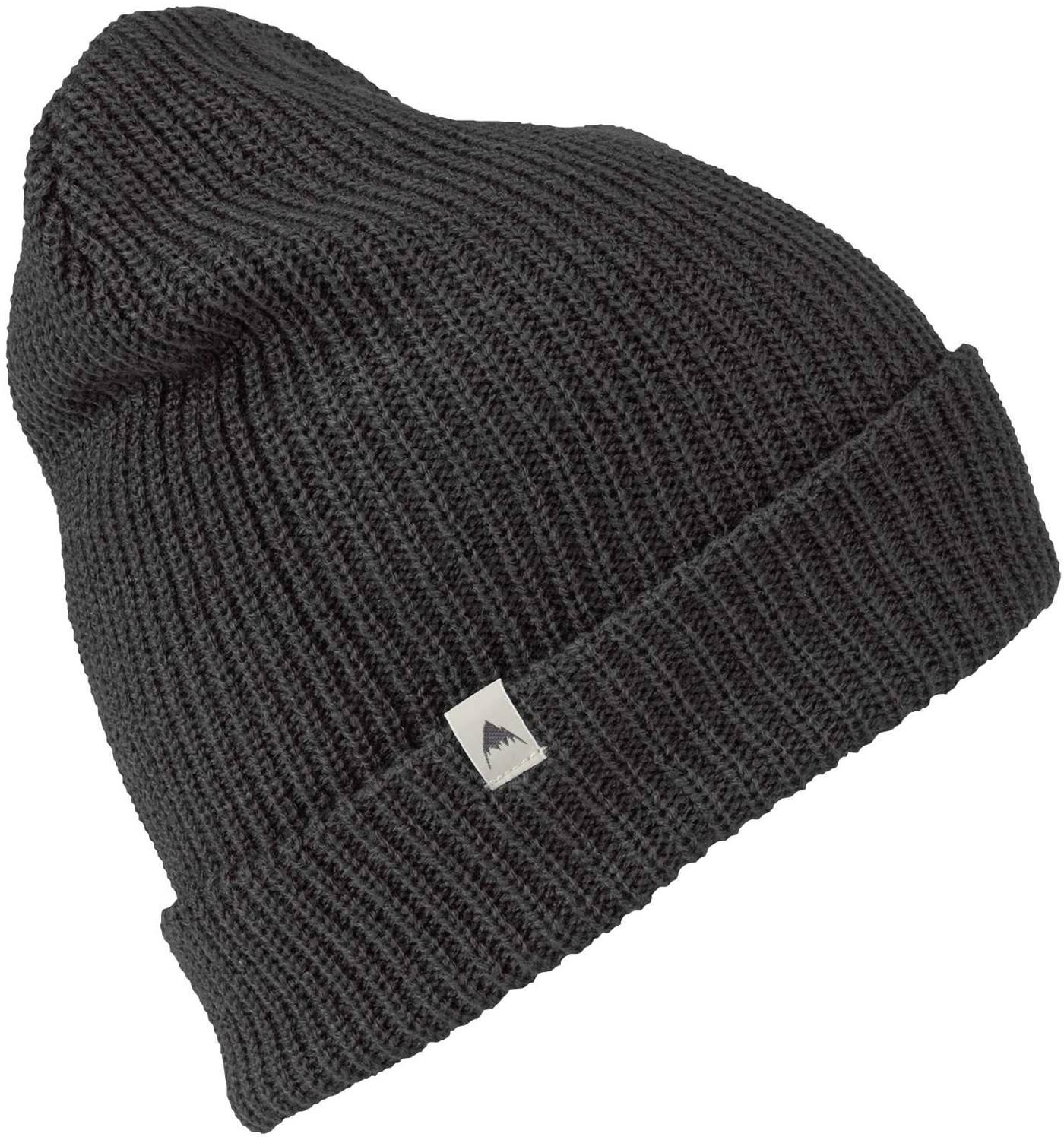 Burton Truckstop (Faded Heather) Beanie