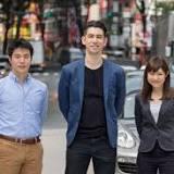 アクセラレータープログラム, 日本, シリコンバレー, 大企業