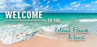 Bathtub Beach Stuart Fl Directions by Island Beach Resort