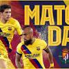 Real Valladolid vs Barcelona, La Liga: Live streaming, teams, VLD v ...